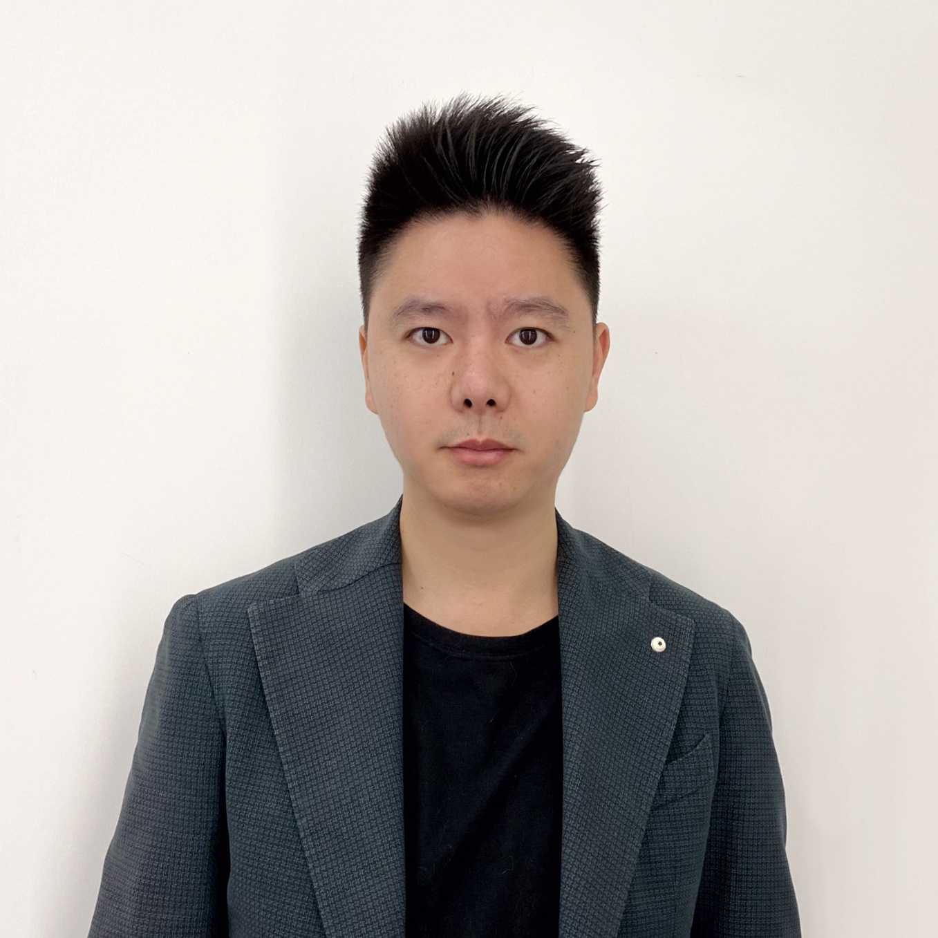 Shun Hou Practice Head of Consumer and Corporate Finance, RGF Professional Recruitment China, Shanghai